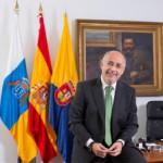 Grancanaria Antonio Morales Méndez 2016