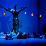 gcanaria cuyas entremeses teatro 2016