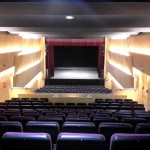 la laguna Teatro Unión Tejina 2016