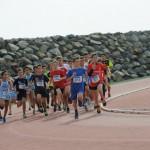 tenerife Atletismo 2016