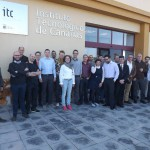 tenerife ITC proyecto tilos 2016