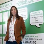 la laguna Mónica Martín - Cursos municipales 2016