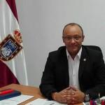 Arquipo Quintero, concejal de C´s en Granadilla 2016
