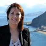 Evelyn Alonso ciudadanos 2016