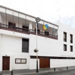 fachada-cabildo-el-hierro-2014