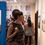 gcanaria exposición Cislanderus de la Casa de Colón 2016