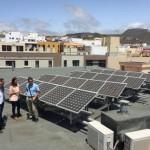la laguna placas solares tranvia 2016