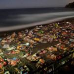 los realejos Ciclo de cine al aire libre playa El Socorro 2016