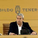 tenerife Aurelio Abreu 2016