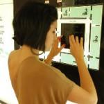 tenerife accesibilidad braille museo 2016