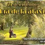 FEDAES_Dia_Ataxia 2016