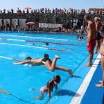 candelaria Clausura_cursillos_natación 2016