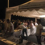 los realejos Gran Fiesta de los Vinos de Tenerife 2016
