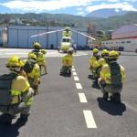 la guancha JORNADAs emergencias 2016
