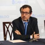 tenerife Jesús Morales consejero agricultura 2016