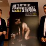 los realejos Firma convenio Los Llanos de Aridane campaña excrementos 2016
