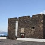 puerto cruz Castillo_San_Felipe 2016
