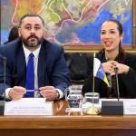 PATRICIA HERNANDEZ ley segunda oportunidad vivienda 2016