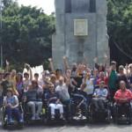 adeje c.ocupacional los olivosc 2016