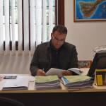 el rosario Yeray Gutiérrez - Concejal de Empleo 2016