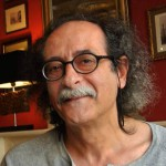 gcanaria Carlos Álvarez 2016