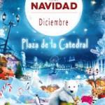 la laguna Feria navidad 2016
