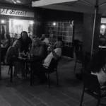 la orotava ampliacion horarios bares 2016