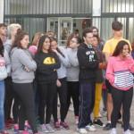 lanzarote ayudas estudiantes 2016