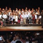 lanzarote concierto alumnos 2016