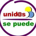 logo unidos se puede 2016