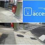 sc accesible 2016