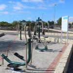 smiguel abona parque biosaludable 2016