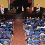 tenerife Ansina-Teatro 2016