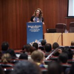 tenerife Cristina Valido-Jornada IASS 2016