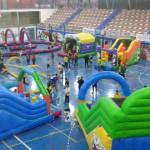 granadilla Parque Infantil Navidad 1 2017