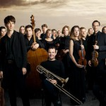 lanzarote gallery2_1_mahler-chamber-orchestra 2017
