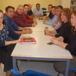 smiguel abona reunion alcaldes 2017