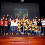 tenerife Copa Cabildo Ciclismo-Ganadores 2017