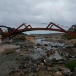 fuerteventura Puente Los Molinos 2017