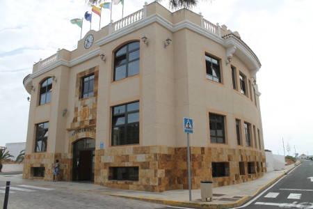 Apoyos a Autónomos desde el Gobierno de Canarias