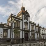 gcanaria visita Heredad de Aguas de Arucas y Firgas 2017