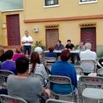hermigua reuniones vecinales 2017