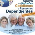 santiago teide formacion dependientes 2017
