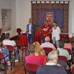 tacoronte ciudad cardioprotegida 2017
