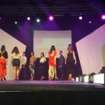 breña alta show room 2017