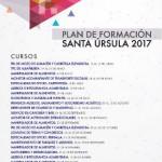 staursula formacion 2017
