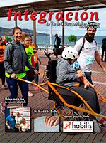 Revista 93