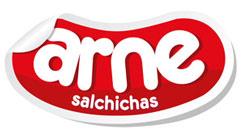 Arne Salchichas
