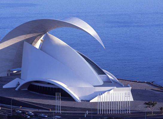 El Conservatorio Profesional de Música ofrece un concierto enel Auditorio