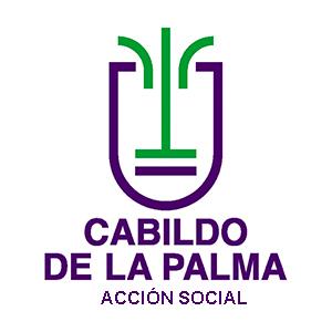 Cabildo de La Palma - Acción Social